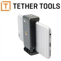 Tether Tools Smartphone Mounts