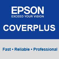 Epson CoverPlus