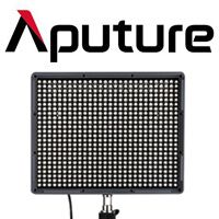Aputure Amaran 672 Series