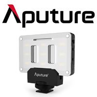 Aputure Amaran AL Series