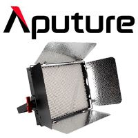 Aputure Light Storm LS 1