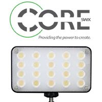 Core SWX LED's
