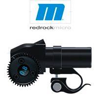 Redrock Micro SLS Ultra Compact Control Motors