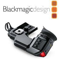 Blackmagic URSA Camera Accessories