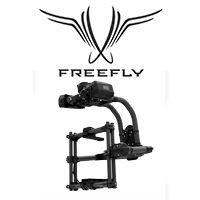 Freefly MoVI Pro