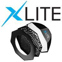 Xlite Octa Umbrella Softboxes