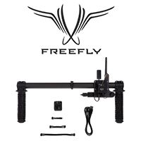 Freefly MoVI M5 Options & Accessories