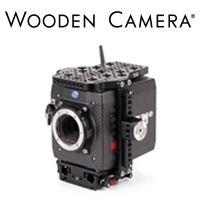 Wooden Camera - ARRI