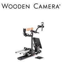 Wooden Camera - Nikon
