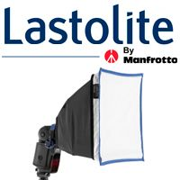 Lastolite Speedlite Accessories