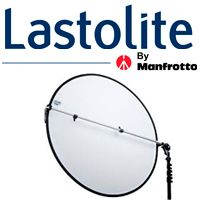 Lastolite Lighting Accessories