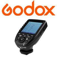 Godox Flash Triggers