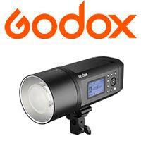 Godox AD400Pro
