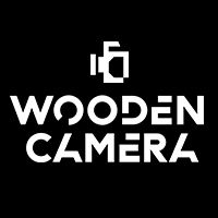 Wooden Camera Black Friday Sale