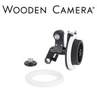 Wooden Camera Follow Focus