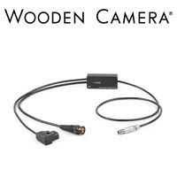 Wooden Camera Cables