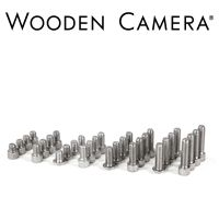 Wooden Camera Utility