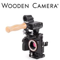 Wooden Camera Unified System