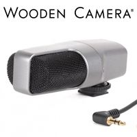 Wooden Camera Audio Products