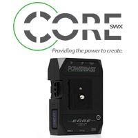 Core SWX Powerbase Edge