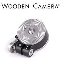 Wooden Camera Rosette Accessories