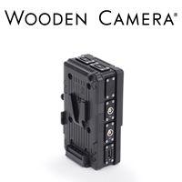 Wooden Camera D-Box