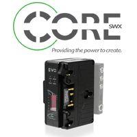 Core SWX EVO
