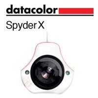 Datacolor Spyder