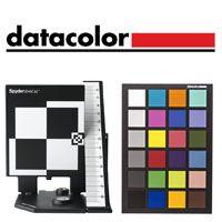 Datacolor Calibration Gear