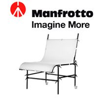 Manfrotto Still Life Tables