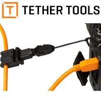 Tether Tools Jerkstoppers