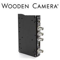 Wooden Camera C-Box