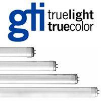 GTI Lamps