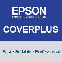 Epson Dye Sublimation Printer CoverPlus
