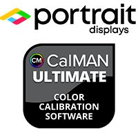 CalMAN Software
