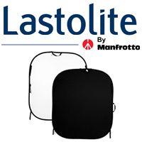 Lastolite Plain Collapsible Backgrounds