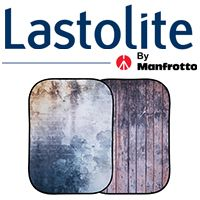 Lastolite Urban / Perspective Backgrounds