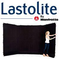 Lastolite Panoramic Backgrounds