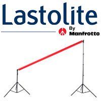 Lastolite Background Accessories