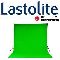 Lastolite Chromakey Backgrounds
