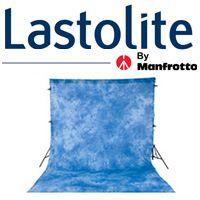 Lastolite Muslin Backgrounds
