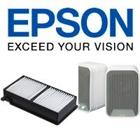 Epson Projector Other Accessories