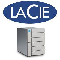 LaCie Big Storage