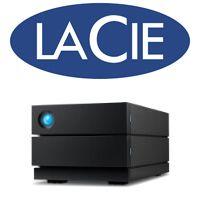LaCie 2big USB-C