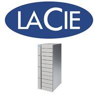 LaCie 12big