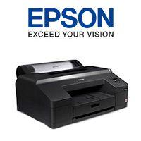 Epson SureColor 5070 432mm Wide Printer