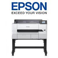 Epson SureColor Technical 610mm Wide Printer
