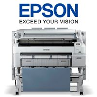 Epson SureColor Technical 914mm Wide Printer