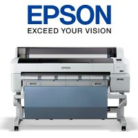 Epson SureColor Technical 1118mm Wide Printer