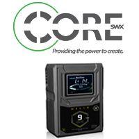 Core SWX Helix AB-Mount Batteries
